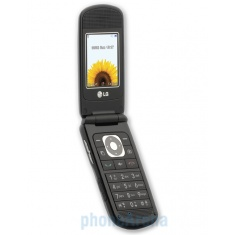 GB255G firmware