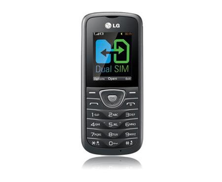 LGA230 firmware