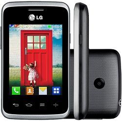 LGB525 firmware