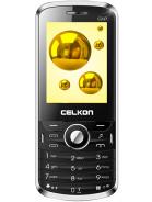 LGC297 firmware
