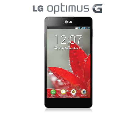 LGE971 firmware