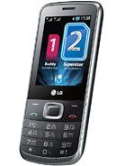 LGS365 firmware