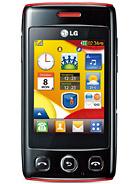 LGT300 firmware