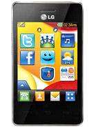 LGT385 firmware