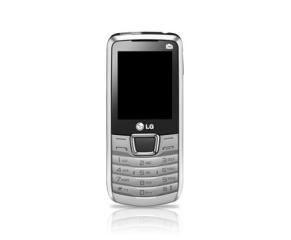 LG A290(LGA290)  flash file