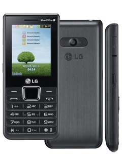 Download LG Firmware for LG A395(LGA395) LGA395 Unknown kdz