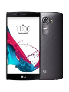 LG AS811(LGAS811) LG G4  firmware