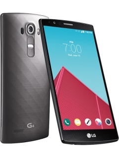 LG AS991(LGAS991) LG G4  firmware