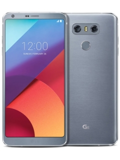 LG AS993(LGAS993) LG G6  firmware