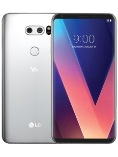 LG AS998(LGAS998) LG V30 Plus TD-LTE  firmware