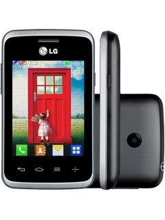 LG B525(LGB525)  flash file
