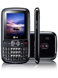 LG C105(LGC105)  firmware