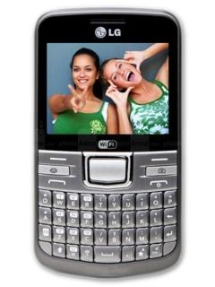 LG C205(LGC205)  firmware