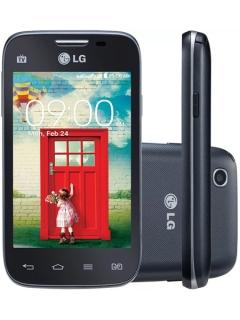 LG D180F(LGD180F) LG L40 Dual  firmware