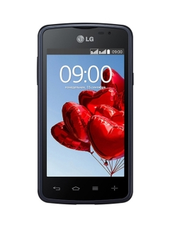LG L50  flash file