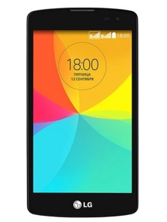LG D295F(LGD295F) LG L Fino Dual  flash file