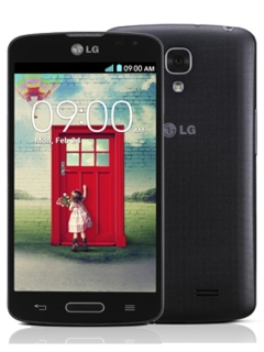 LG F70  flash file