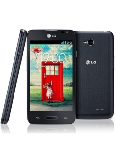 LG D320AR(LGD320AR) LG L70  flash file