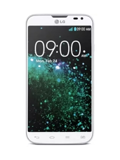 LG D320G8(LGD320G8) LG L70  flash file