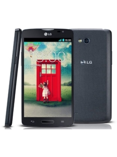 LG L70  flash file