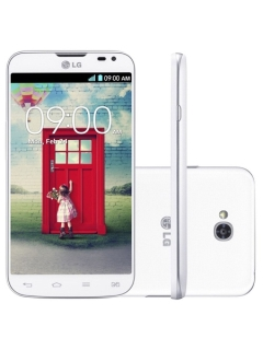 LG L70 Dual  flash file