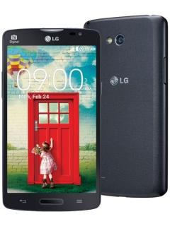 LG D370TR(LGD370TR) LG L80