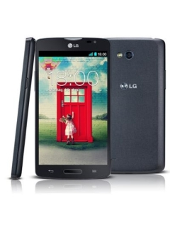 LG L80 Dual  flash file