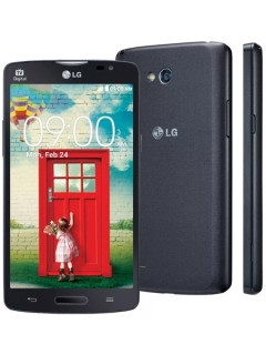 LG D375AR(LGD375AR) LG L80 Dual  flash file