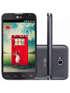 LG L90 Dual  flash file
