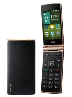 LG D486(LGD486) LG Wine Smart LTE