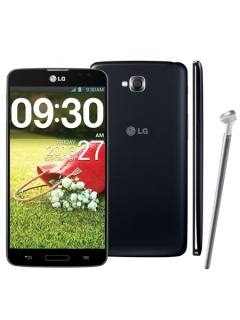 LG D681(LGD681) LG G Pro Lite  flash file
