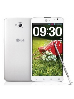 LG G Pro Lite  flash file