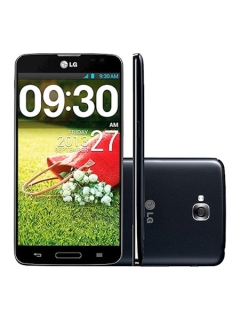 LG G Pro Lite  flash file