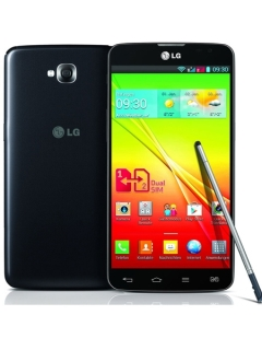 LG D685(LGD685) LG G Pro Lite Dual  flash file
