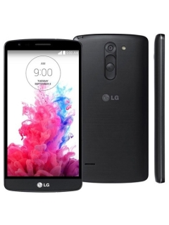 LG G3 Stylus  flash file