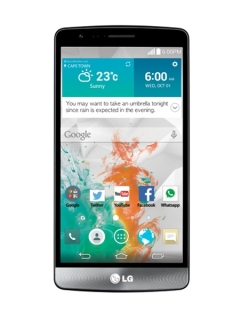 LG G3 Beat  flash file