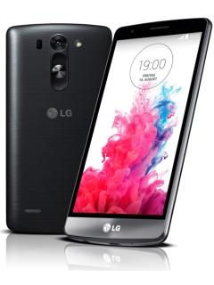 LG D728(LGD728) LG G3 Beat Dual TD-LTE