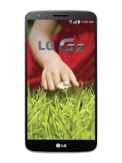 LG D805(LGD805) LG G2 LTE