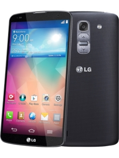 LG G Pro 2  flash file