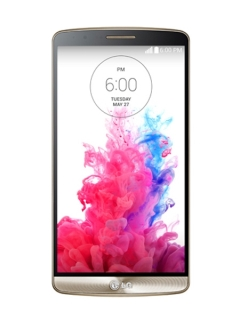 LG D857(LGD857) LG G3 Dual-LTE