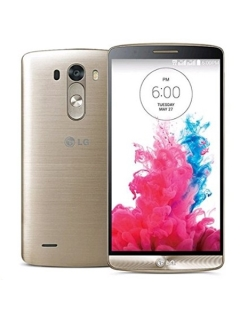 LG D858(LGD858) LG G3 Dual TD-LTE