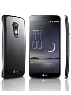 LG D956(LGD956) LG G Flex