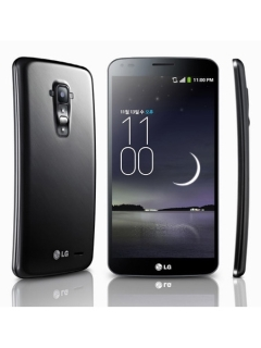 LG G Flex  flash file
