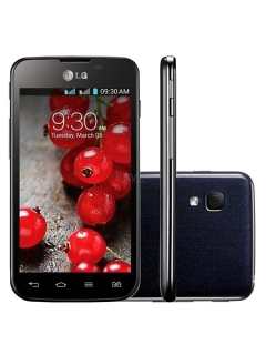 LG E455G(LGE455G) LG Optimus L5 II Dual  flash file