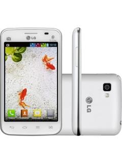 LG E470F(LGE470F) LG Optimus L4 II