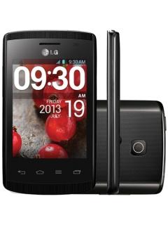 LG E475F(LGE475F) LG Optimus L1 II