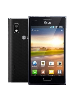 LG E612(LGE612) LG Optimus L5  flash file