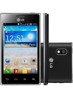 LG E612G(LGE612G) LG Optimus L5  flash file