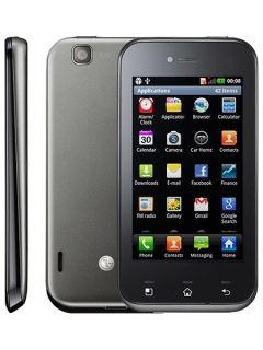 LG E730F(LGE730F) LG Optimus Sol
