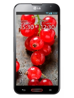 LG Optimus G Pro  flash file